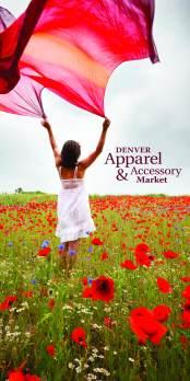Market Directory